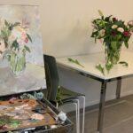 Workshop in Stockholm